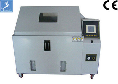 Acetic Acid Salt Spray Coating Corrosion Salt Spray Test Equipment Dengan Temperatur Tinggi